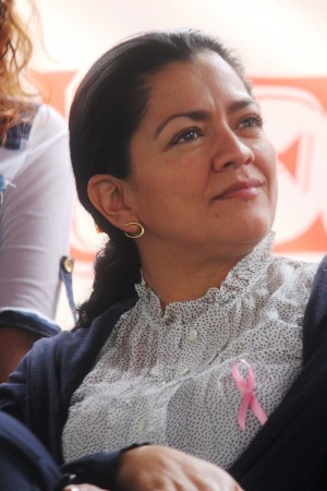 alma angelica quiles